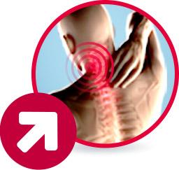 Zestaw ćwiczeń - Ćwiczenia na kręgosłup szyjny